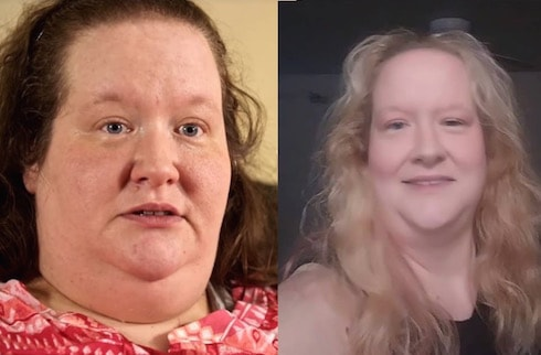 My 600 Lb Life Tamy Lyn update 2