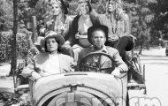 Beverly Hillbillies Sister Wives meme Starcasm