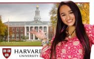 Jazz Jennings accepted to Harvard University and Pomona College