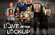 Love After Lockup spin-off Life After Lockup cast
