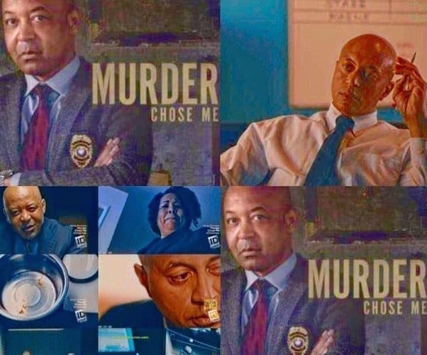 Murder Chose Me Season 3 1
