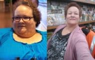 My 600 Lb Life Janine today 4