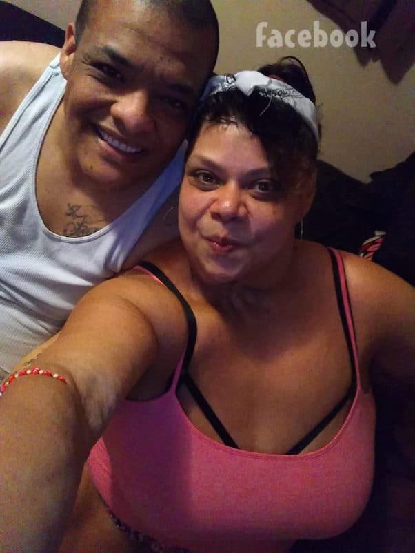 My 600 Lb Life Lupe now and Andrew January 24