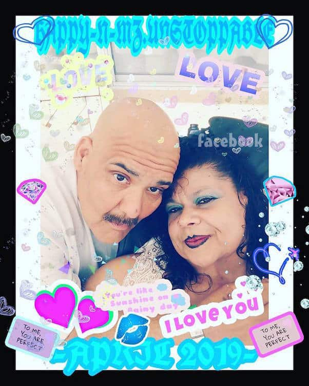My 600 Lb Life Lupe now new BF April 2