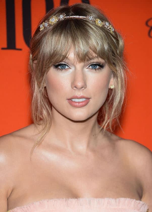 Taylor Swift's new single