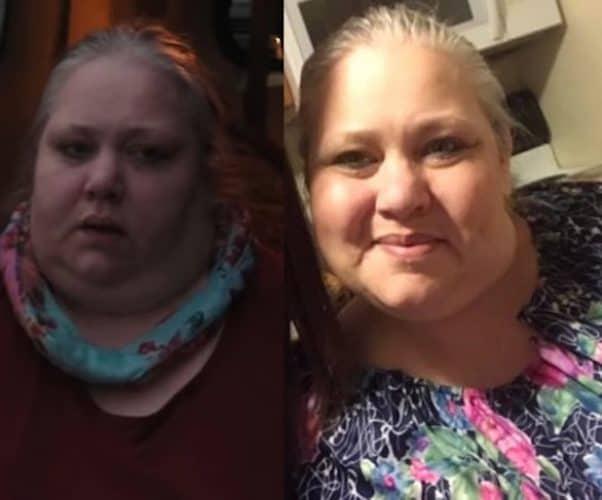 Angela Gutierrez 600 pound life 3