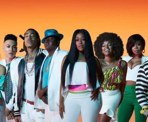 Is Love & Hip Hop Miami coming back 1