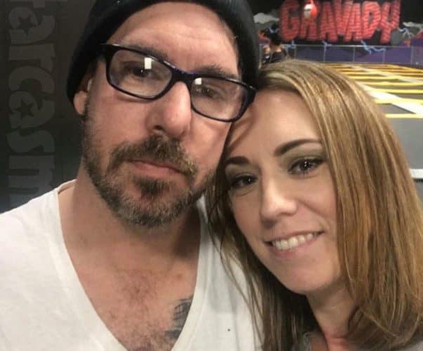 Teen Mom Amber Portwood ex Matt Baier's new wife Jennifer Conlon Baier