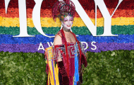 2019 Tony Awards looks 2