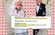 David Dobrik files for divorce from Jason Nash's mom Lorraine Nash