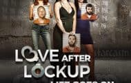 WE tv Love After Lockup Life Goes On Johnna Garrett Mary Dom Caitlin Matt