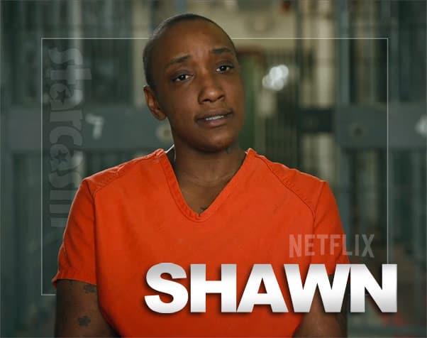 Netflix Jailbirds Gaylon Shawn Beason update