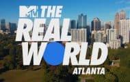 Real World Atlanta cast