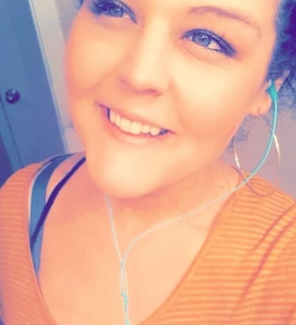 Sarah Neeley miscarriage 2