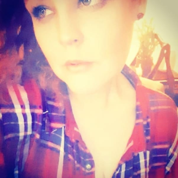 Sarah Neeley miscarriage 4