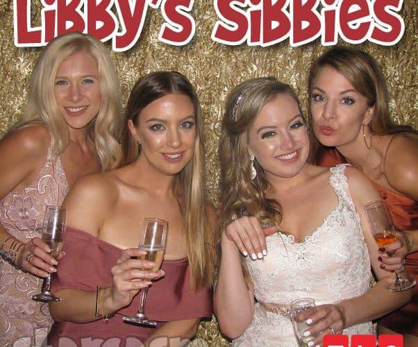 90 Day Fiance Elizabeth Potthast Castravet spin-off Libby's Sibbies