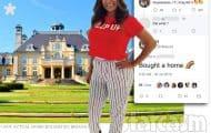 Teen Mom 2 Briana DeJesus buys a house