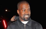 Kanye West's Star Wars houses 1