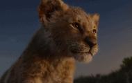 Lion King underwhelms