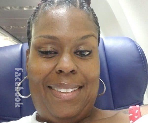 My 600 Lb Life Cynthia Wells today July 10