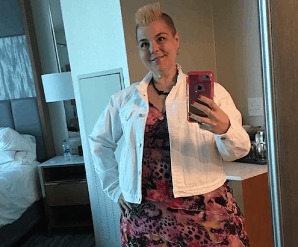 My 600 Lb Life Paula Jones update June 22 4