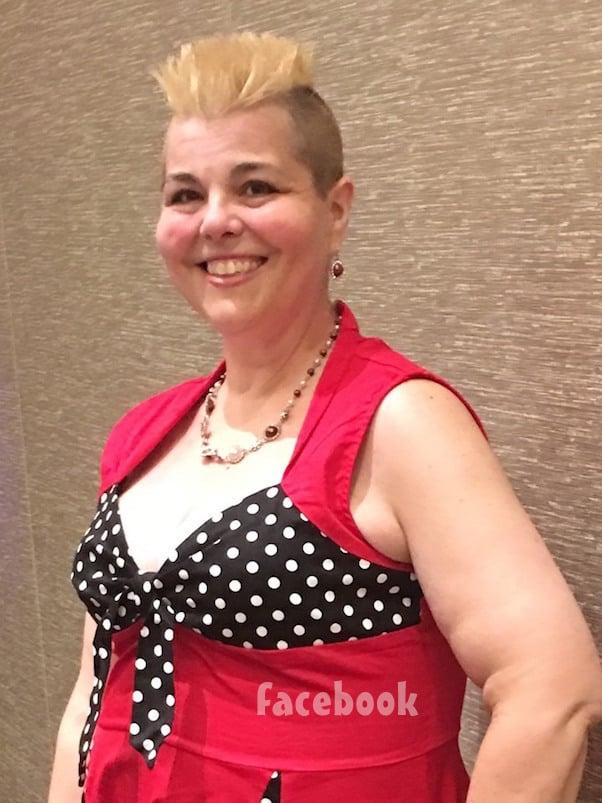 My 600 Lb Life Paula Jones update June 22 2