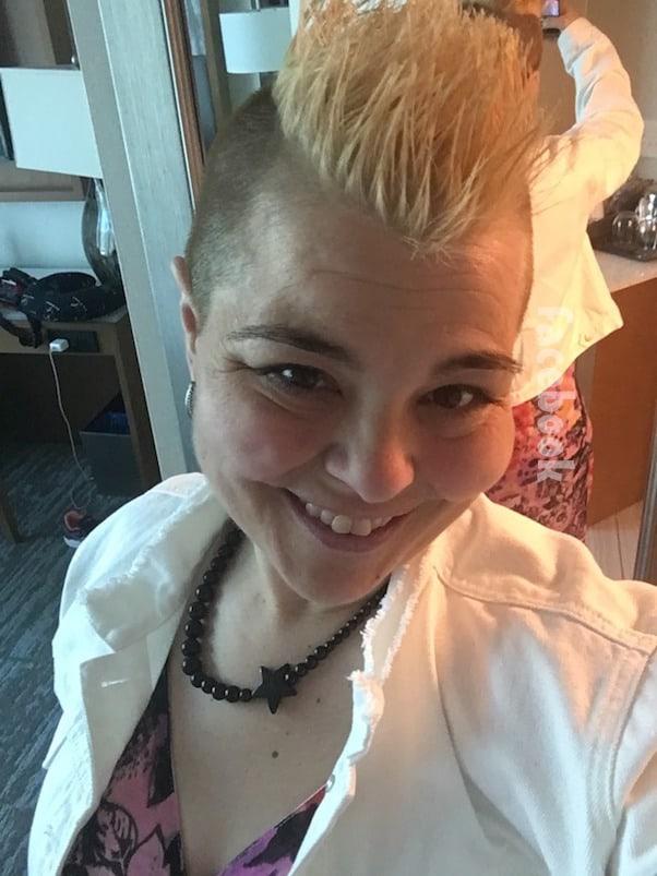 My 600 Lb Life Paula Jones update June 22 3