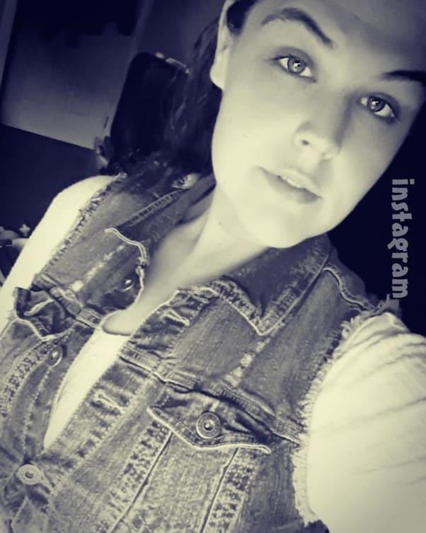 Sarah Neeley rehab 2