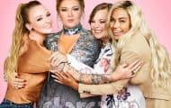 Teen Mom OG stars Maci Catelynn and Cheyenne support Amber Portwood at domestic violence custody hearing