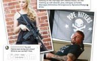 Did Bristol Palin's ex Dakota Meyer and Ryan Vieth's ex Sarah Rodriguez sleep together?