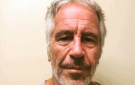 Jeffrey Epstein suicide 2