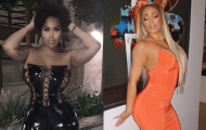 LHHH Season 6 cast update 2