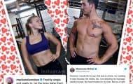 Mackenzie McKee and husband Josh break up again. Is it real or a fake PR stunt?