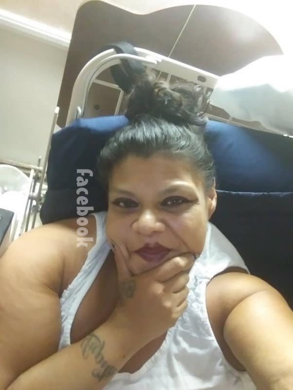 My 600 Lb Life Lupe update Lupe July 27 2