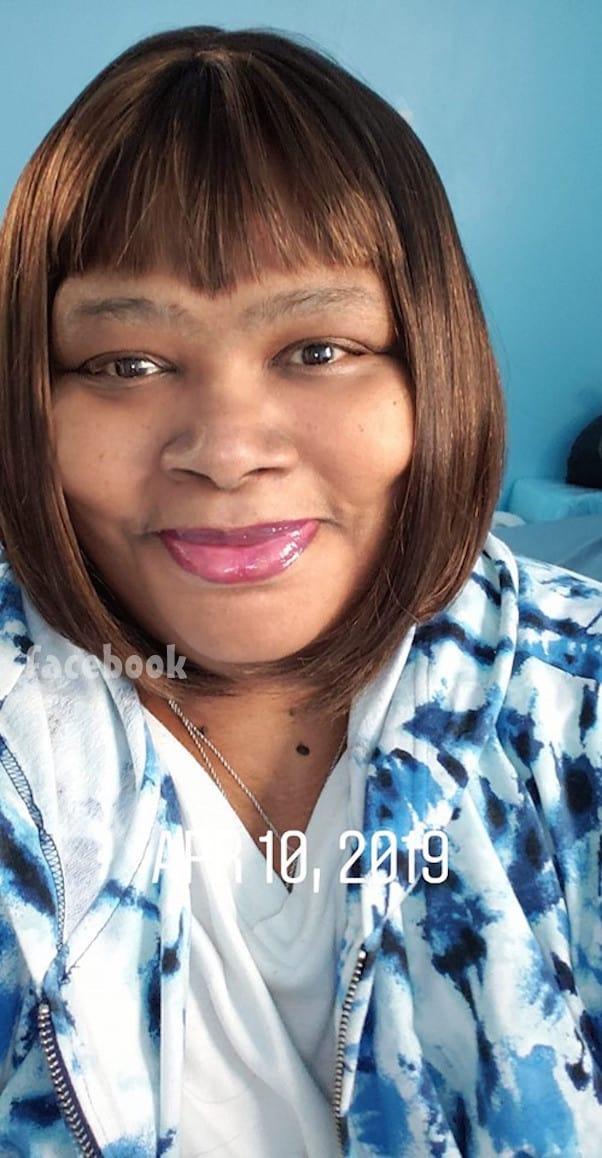 My 600 Lb Life Teretha update April 10