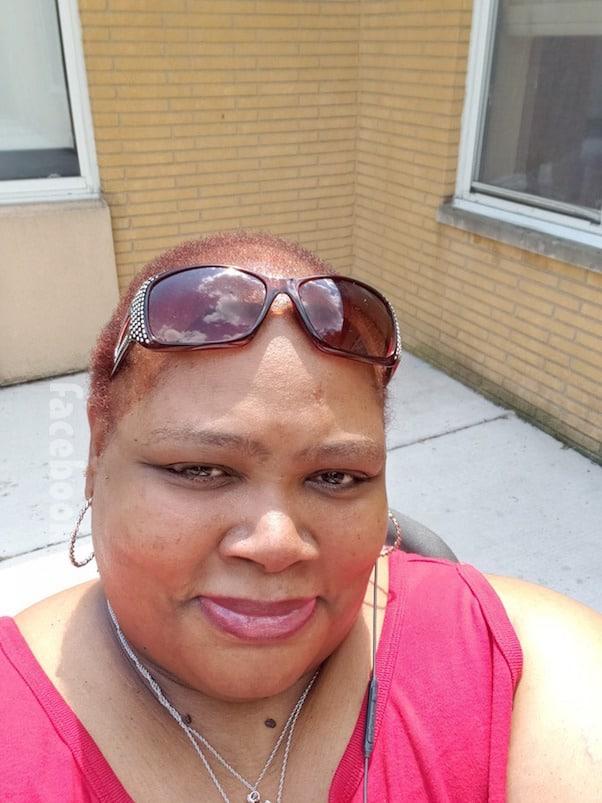 My 600 Lb Life Teretha update July 1