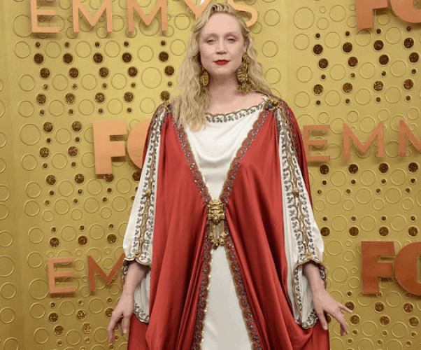 2019 Emmy winners