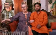 90 Day Fiance The Other Way Jenny Sumit secret arranged marriage