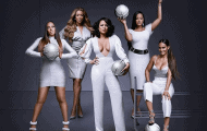 Basketball Wives Season 9