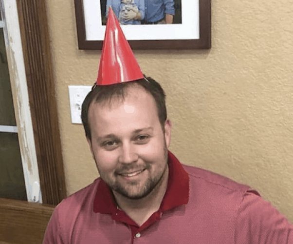 Josh Duggar lawsuit 2