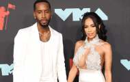 LHHNY Erica Mena and Safaree