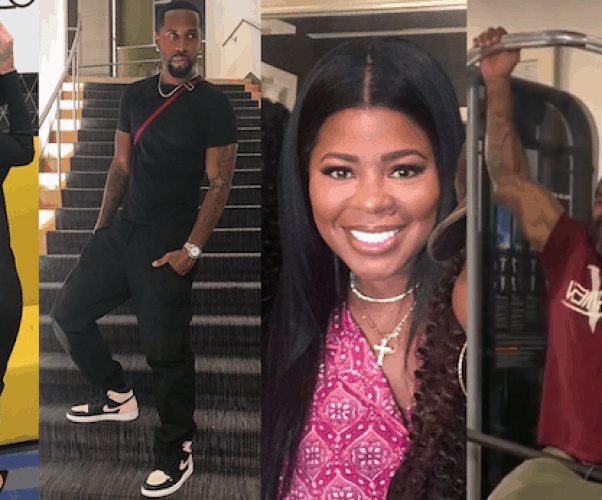 LHHNY Season 10 cast