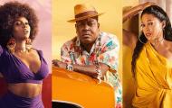 Love & Hip Hop Miami Season 3