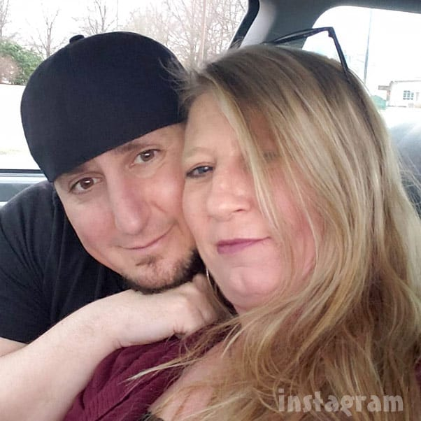 Love After Lockup Angela and Tony spoilers. Is ihe back in prison? Are they still together?