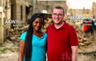 Benjamin and Akinyi 90 Day Fiance Before the 90 Days