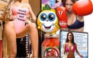 Teen Mom Farrah Abraham business ventures over the years including sex tape, Froco, books, and more!