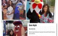 Teen mom Farrah Abraham selling dates for $5,000