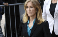 Felicity Huffman free 2