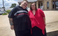 My 600 Lb Life Rena and Lee update 4