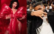 Are Kylie Jenner and Drake together